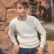 Тимур, 28, г.Казань
