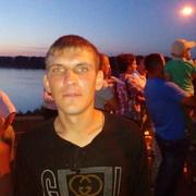 Знакомства бесплатные в ангарске