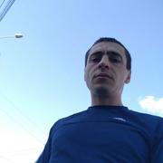 Роман, 34, г.Харьков
