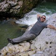 Олег, 47