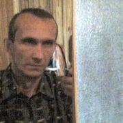 Олег, 49