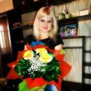 Александра, 33, г.Абай
