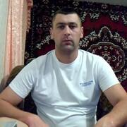 Николай, 33, г.Тверь