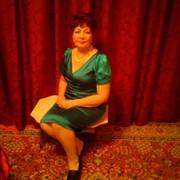 ЛЕРА, 58, г.Димитровград