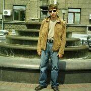 sascha, 47, г.Heidenau