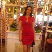 Юлия, 29, г.Иркутск
