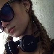 Карина, 22, г.Одесса