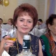 Людмила, 58, г.Дрогичин