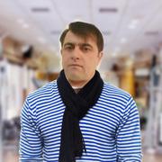 Шамиль, 32, г.Уфа