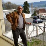 Gera, 42, г.Ереван