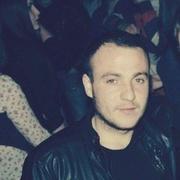 Пётр, 26, г.Комрат