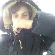 Ленар, 18, г.Лениногорск