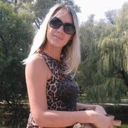 Ириска, 37, г.Запорожье