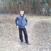 Aleksandr, 34, г.Голицыно