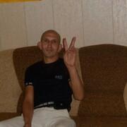денис, 33, г.Мытищи