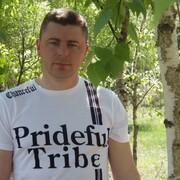 Валерий, 41, г.Ганцевичи