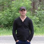 ПАВЕЛ, 40, г.Унеча