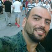 тима, 26, г.Баку