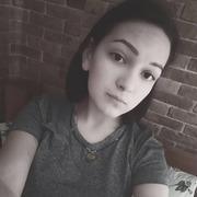 Юля, 22, г.Ровно