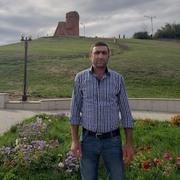Сергей, 37, г.Ереван