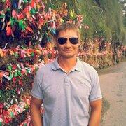Эдуард, 54, г.Киров