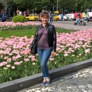 Алеся, 38, г.Одесса