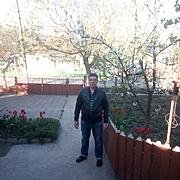 Юрий, 42, г.Тренто