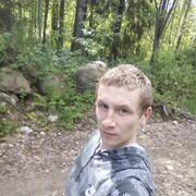 Влад, 24, г.Мурманск