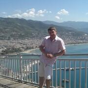 Сергей, 46, г.Lloret de Mar