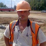 Николай, 47, г.Акна