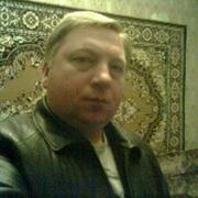 Alex, 55, г.Калуга