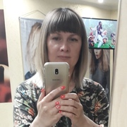 Наташа, 41, г.Брянск