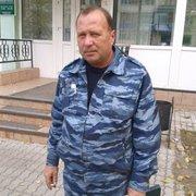 Олег, 57, г.Белогорск