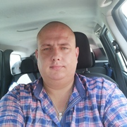 Виталий, 36, г.Нижневартовск
