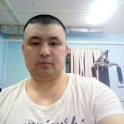 Жарас, 33, г.Актобе