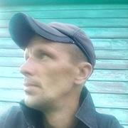 Антон, 33, г.Семенов