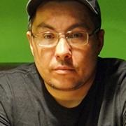 Игорь, 45, г.Архангельск