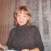 Ольга, 37, г.Тюмень
