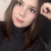 Людмила, 21, г.Пенза