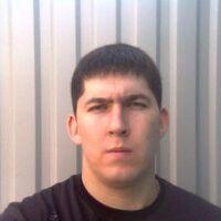 Ruslan, 35 лет, Козерог, Астрахань