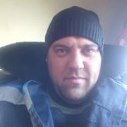 Семён, 32, г.Саратов