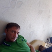 Вадим, 47, г.Якутск