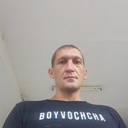 Александр Рублев, 36, г.Ташкент