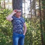 arci, 38, г.Вильнюс