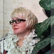 Лидия, 47, г.Гурьевск