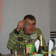 Валерий, 45