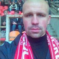 Алексей, 41 год, Близнецы, Коломна