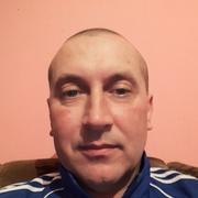 Андрей Яковлев, 39, г.Тюмень