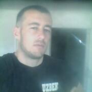 Janob, 25, г.Ташкент