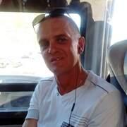 Сергей, 49, г.Сердобск